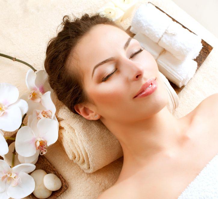 Töltődj fel harmonikus környezetben, minőségi kozmetikai szolgáltatásokkal!