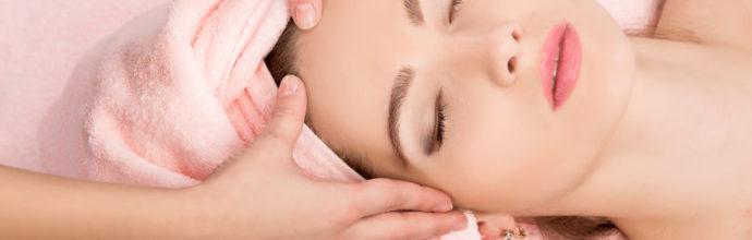 Babor kozmetika: Ismerkedj meg a készítményekkel!